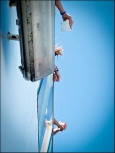 overheadship03klf