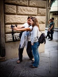 touristen2aklf