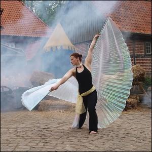 dancer03klf