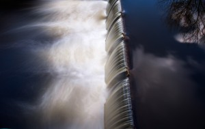 Wassertreppeoklf