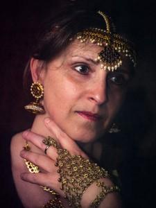 indian_bride03oklf