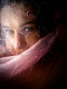 veiled_look