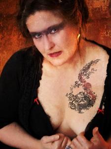 chris_Drachenfrau