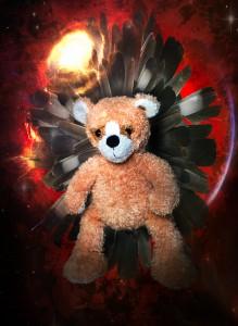 galactic_hero_teddy